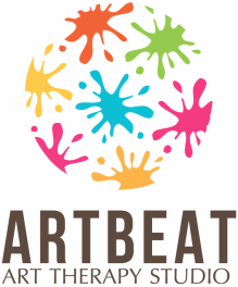 ArtBeat Art Therapy Studio